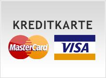 Kredit card
