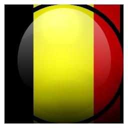 België/Belgique
