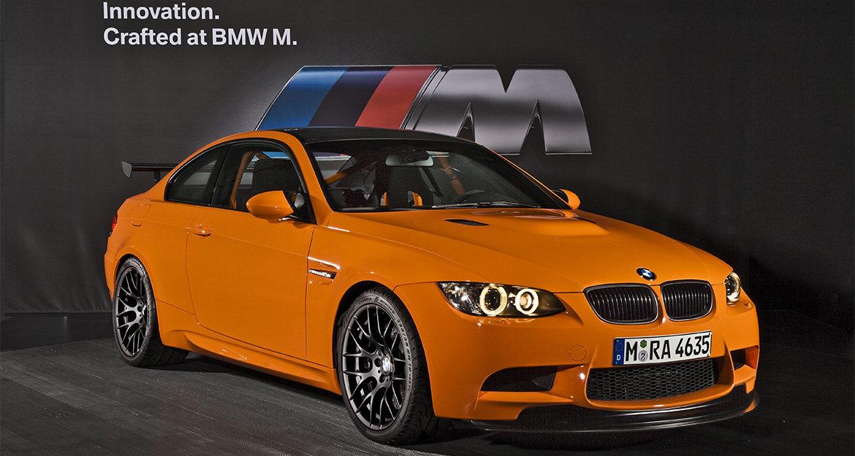 Das ab Werk installierte KW Gewindefahrwerk im BMW M3 GTS (E92) basierte auf einem KW Clubsport 2-fach Gewindefahrwerk (KW TVR-A und TVC-A Technologie) mit Aluminium-Uniballager.