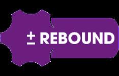 Rebound 16 Clicks