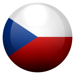 Česká